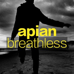 apian_breathless_cover_950x950